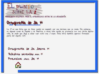 http://ceiploreto.es/sugerencias/contenidos.educarex.es/mci/2006/08/html/indexh.htm
