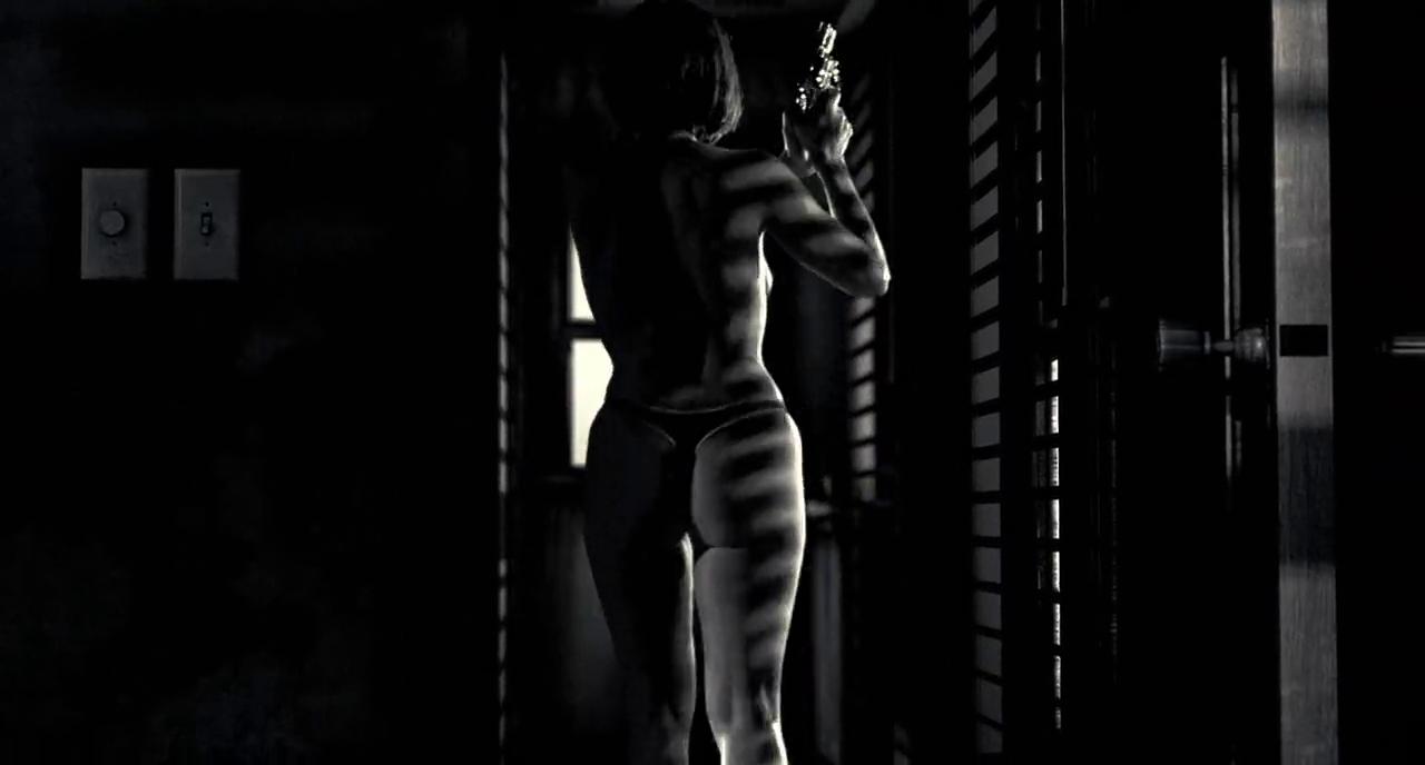 Nitro photo carla gugino browsing carla gugino images mobilepicture sex hq pics