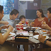 Jollibee's newest Christmas campaign : The joy and appreciation of family togetherness