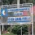 Memalukan,,, Tes Urine di PTPN III Kebun Gunung Pamela Menyalahi SOP dan Melanggar  Hak Asasi.