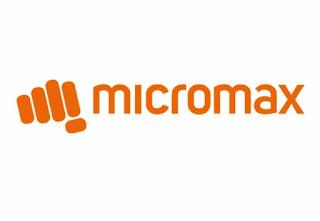 Micromax क्या हैं?
