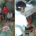 Apat na Magkakapatid na may Polio, Nangangailangan ng Tulong Dahil Wala na Silang Magulang at ang Isa sa Kanila ay Binawian ng Buhay!