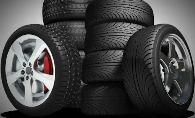What States Do Not Allow Studded Tires?