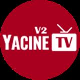 تحميل برنامج ياسين تي في