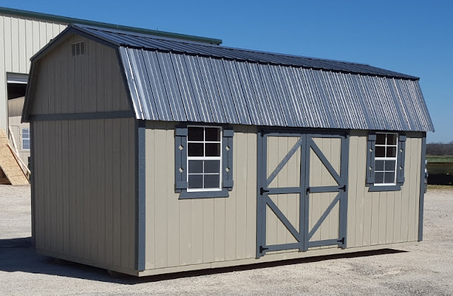 Storage Buildings; 12x20 Lofted Storage Shed - Wolfvalley Sheds- : 12x20 storage shed  - Aquiesqueretaro.Com