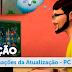 The Sims 4: Informações da Atualização 1.53.115.1020 de 16 de Julho/2019