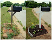 http://memes.com/completely-genius-ways-to-easily-give-your-home-more-curb-appeal