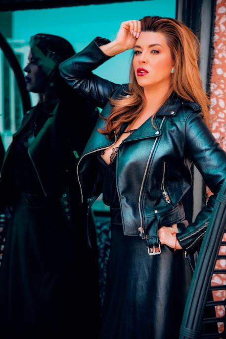 Alicia Machado @machadooficial.jpg.