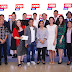 Cignal Tv's Ang Boses Ng Pinagkaisang Pilipinas – One PH