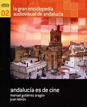 https://1.bp.blogspot.com/-J0KexTnGtik/YAjVq4qmFuI/AAAAAAAAMss/xEOsvvwlsAoq8rOb8i6eD0kfDootYbwkgCLcBGAsYHQ/s374/Andalucia_Es_De_Cine_Volumen_2-Caratula.jpg