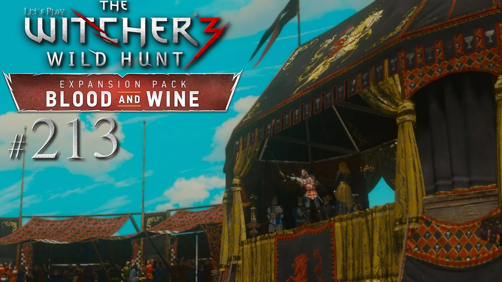 Witcher 3 Meister Der Arena Woodenbild