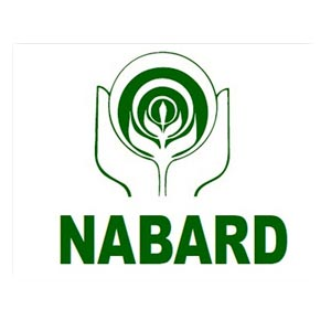 NABARD Assistant Manager Exam 2017 Admit Card Released