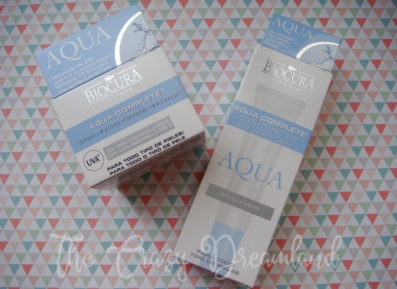 biocura-aqua
