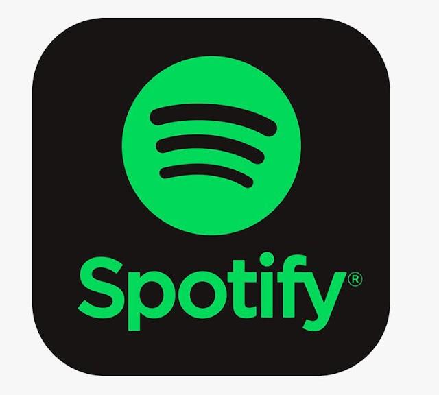 Spotify Premium Apk 8.5.74.834 Latest Version Free download - Neesol.coM
