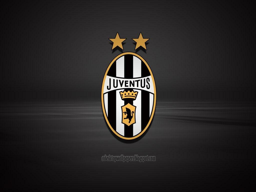Juventus Football Club: Desktop Wallpapers: 01/16/13