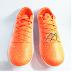 TDD198 Sepatu Pria-Sepatu Bola -Sepatu Nike  100% Original