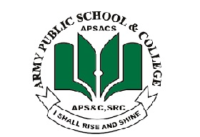 Army Public School and College  APSC 2021 Latest Jobs For Principal