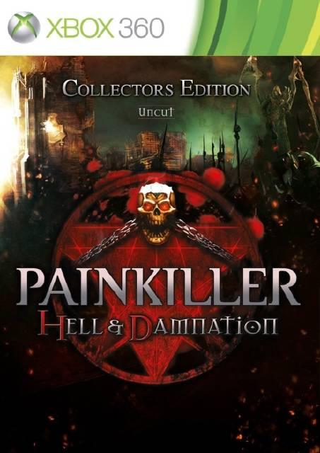 Home » 2013 » Painkiller Hell & Damnation [Jtag/RGH + DLC] - pokemon