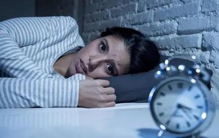 soluciones para el insomnio