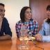 [VÍDEO] Portugal: Carla Bugalho e Gonçalo Madaíl contam histórias dos bastidores da Eurovisão