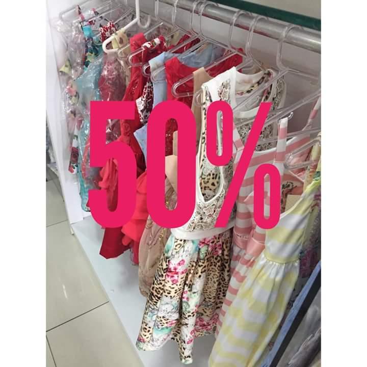 fe4d39dae5 Imperdível!!! Vestidos da Petit Cherie com 50% na Super Promoção da ...