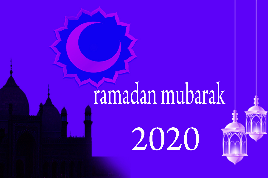 Adobe Photoshop Cc 2020 Ramadan Mubarak 2020 Whatsapp