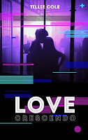 https://www.lesreinesdelanuit.com/2019/07/love-crescendo-de-tillie-cole.html
