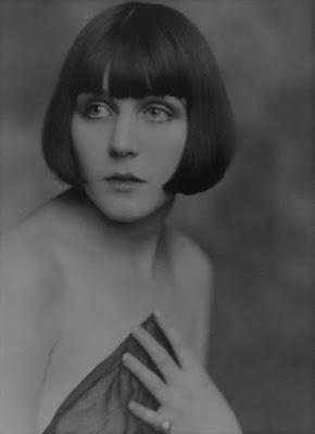 Edith Babson