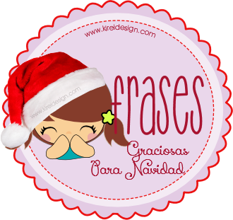 Imagenes Con Frases Chistosas De Navidad Para Facebook