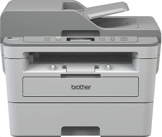 Brother DCP-B7535DW Driver Downloads, Review And Price
