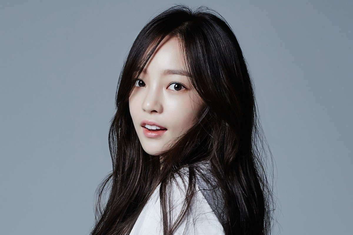 Goo Hara was Discovered Dead in Her Home
