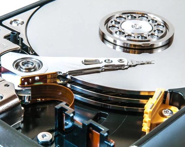 Perbedaan Antara FAT32, exFAT, dan NTFS