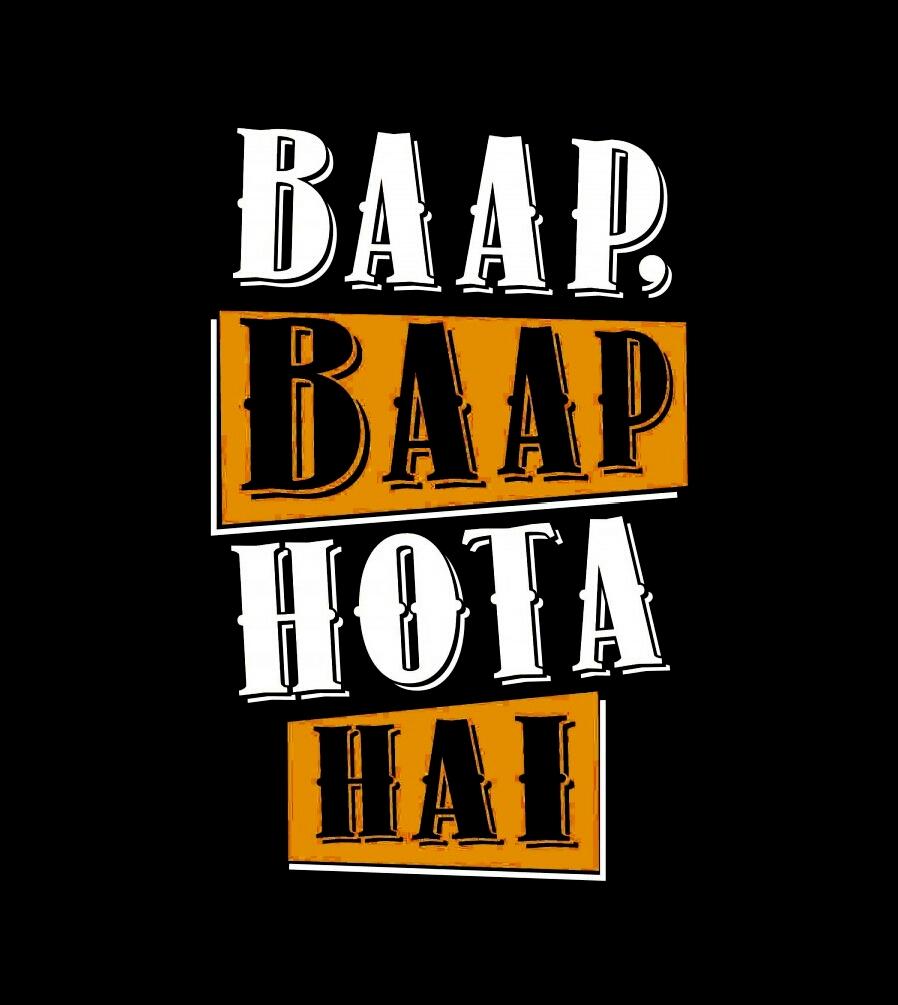 Hinglish font for photoshop