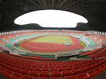 FIFA Tetapkan 4 Stadion Piala Dunia U-20 pada 25 Januari 2020