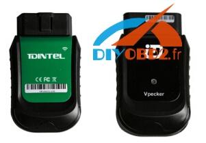 vpecker-easydiag-v8.1.jpg