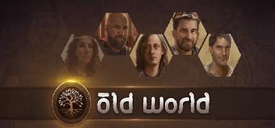 Old World Cerinte de sistem