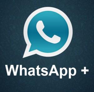 Download whatsapp mod ios apk