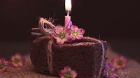 Come creare il video di compleanno e feste