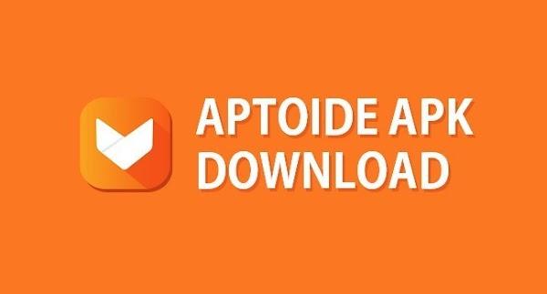 Aptoide Dev v9.11.0.2.20191112 [Mod AdFree]