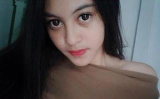 Video Bokep Keperawananku Hilang Saat Kencan Pertama Ngentot Di Hotel Melati