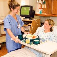 Makanan Pantangan Pasca Operasi Usus Buntu