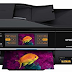 Epson Artisan 800 Driver Download & Software Manual