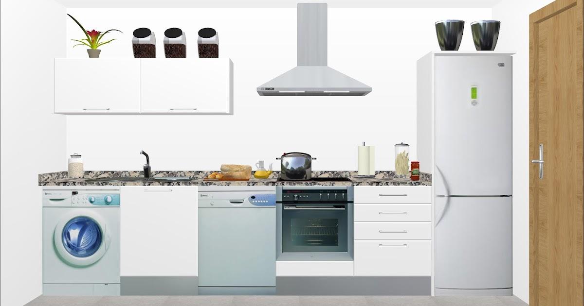 Casas en venta alca iz s l u cocinas en edificios de for Muebles alcaniz