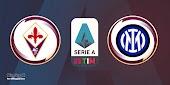 مشاهدة مباراة فيورنتينا وانتر ميلان بث مباشر اليوم 21 سبتمبر 2021 في الدوري الايطالي