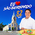 Mensagem do Prefeito João Igor pelos 82 anos de emancipação política de São Bernardo