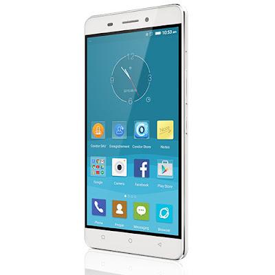 الأسعار الجديدة لهواتف كوندور في الجزائر condor 2016
