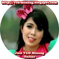Ratu Sikumbang - Kaba Dari Rantau (Album)
