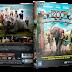 Zoo: Uma Amizade Maior Que A Vida DVD Capa