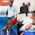 UNC TRES CONTENTE : FELIX TSHISEKEDI DONNE A VITAL KAMERHE 8 MINISTERES ET PROMET UNE SURPRISE POUR 2023 ( VIDÉO )