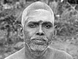 Ramana Maharshi Links